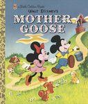 Mother Goose LGB
