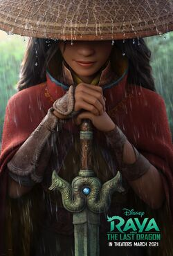 Raya and the Last Dragon - poster.jpg