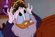 Richest-fictional-characters-Flintheart-Glomgold