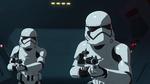 Star Wars Resistance (104)