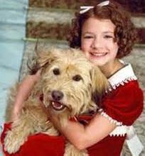 Sandy (dog)