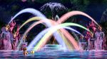 The water show 2