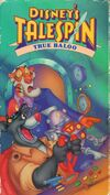 True Baloo VHS.jpg
