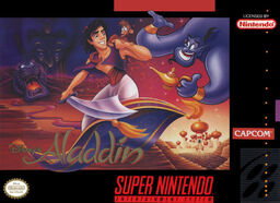 Aladdin SNES Box.jpg