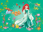 Ariel Redesign 10