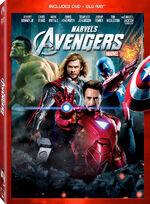 Avengers BDDVD.jpg
