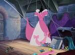 Cinderella-disneyscreencaps.com-4368