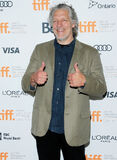 Clancy Brown TIFF12