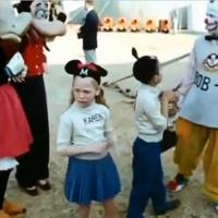 Goofy Costumes Through The Years Disney Wiki Fandom