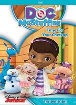 Doc McStuffins Time For Your Check Up DVD.jpg