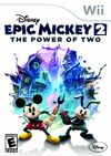 Epic-mickey-the-power-of-two-box-art.jpg