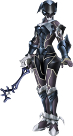 Keyblade Armor (Aqua) KHBBS.png