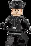 Lego Hux