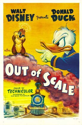 Outofscale poster.jpg