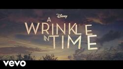 "Sade_-_Flower_of_the_Universe_(From_Disney's_""A_Wrinkle_in_Time"")_(Official_Lyric_Video)"