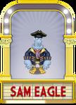 Sam eagle ship2 clipped rev 2
