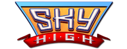 Sky High Logo.png
