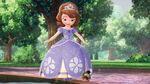 The-Littlest-Princess-23