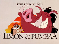 Timon and pumbaa-show.jpg