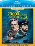 20,000-Leagues-Under-the-Sea-Blu-ray