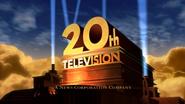 20th Television logo 2