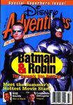 7 Disney Adventures June 30 1997