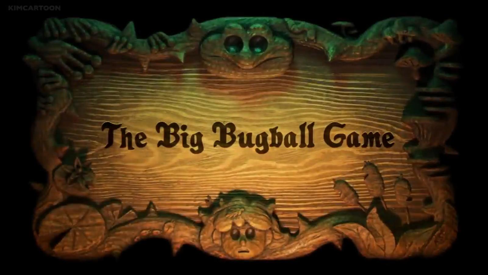 Big Bugball Game.png