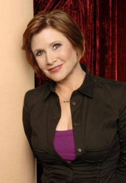 Carriefisher.png