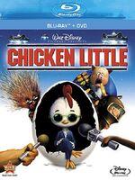 Chicken-Little-Blu-ray-DVD.jpg