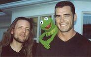 Dan-and-Kermit