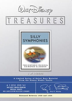 DisneyTreasures01-sillysymphonies.jpg