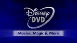 Disney DVD 2007 16x9