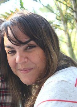 Fernanda Keller.jpg