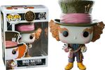Funko-Pop-Disney-204-Mad-Hatter-with-Chronosphere-Hot-Topic