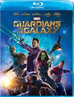 Guardians of the Galaxy BD.jpg