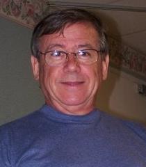 Henrique Ogalla