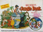 Jungle book mickey's xmas carol uk