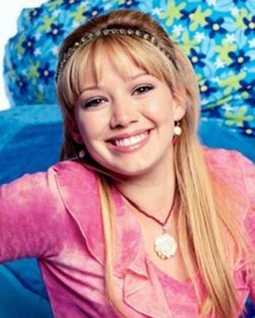 Lizzie Mcguire Character Disney Wiki Fandom Il décolle de la base de dubodura (nouvelle guinée) et se dirige vers les bombardiers. lizzie mcguire character disney