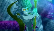 Lord Fantom