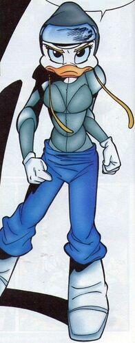 Lyla armor.jpg