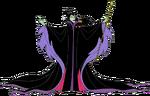 Maleficent 2020