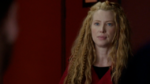 Once Upon a Time - 7x19 -Flower Child - Mother Gothel