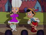Pinocchio-disneyscreencaps.com-4462