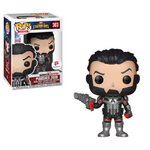 Punisher 2099 POP