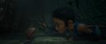 Raya and the Last Dragon (11)