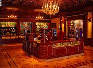 Romeos Watches & Jewelry Inside