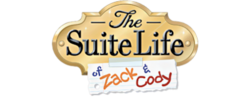 Suite Life of Zack & Cody.png