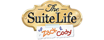 The Suite Life of Zack & Cody episode list