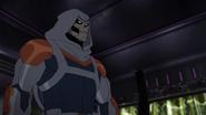 Taskmaster Secret Wars 02