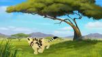 The-imaginary-okapi (493)